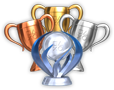 GUIDE DES TROPHEES [PS3]