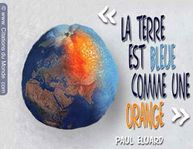 http://a4.idata.over-blog.com/193x150/1/29/72/81/orange_bleue_eluard.jpg