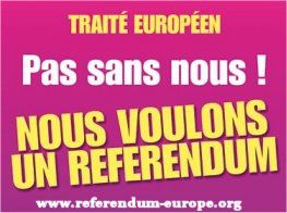 http://a4.idata.over-blog.com/263x196/2/47/29/58/referendum-europe-au-tiers.jpg