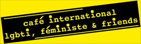 http://a4.idata.over-blog.com/280x87/5/42/02/69/francais-jaune-2.png