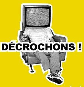 http://a4.idata.over-blog.com/291x300/3/71/63/57/decrochons-de-la-TV.jpg