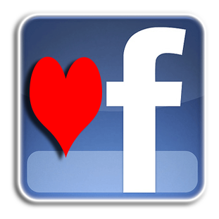 http://a4.idata.over-blog.com/311x311/3/68/92/60/facebook-love.png