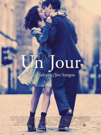 Un jour film streaming