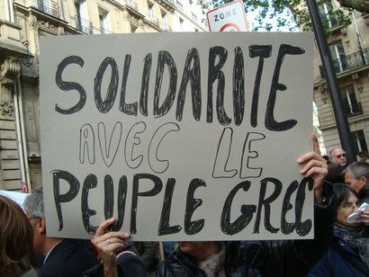 http://a4.idata.over-blog.com/410x308/0/34/58/49/images-7/grece-solidarite.jpg