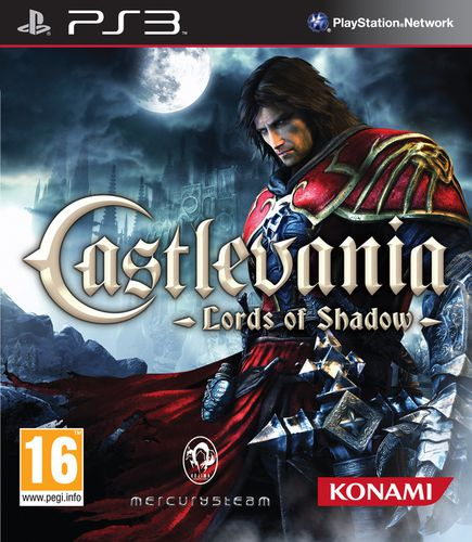 jaquette-castlevania-lords-of-shadow-playstation-3-ps3-cove.jpg